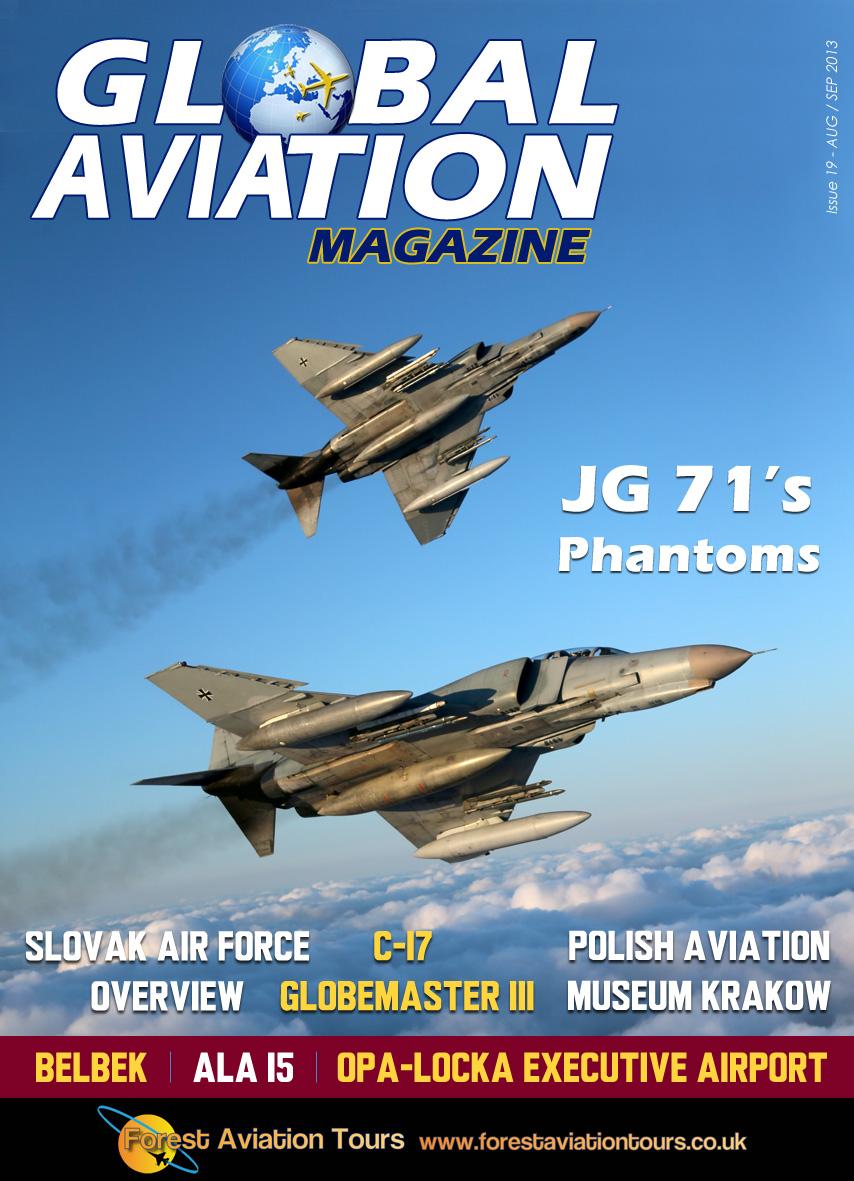© www.globalaviationresource.com