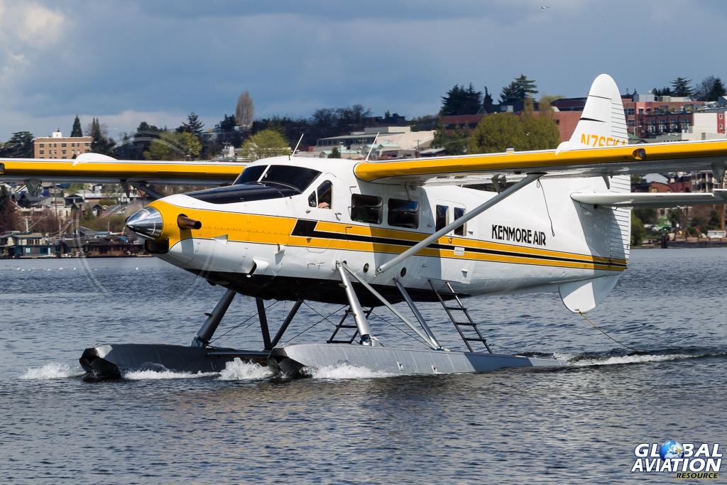 © Rob Edgcumbe - Global Aviation Resource 2013