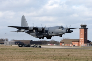 http://globalaviationresource.com/v2/wp-content/gallery/mc-130p-leaves-mhz/thumbs/thumbs_1024mc130-p-for-gar-images-1.jpg