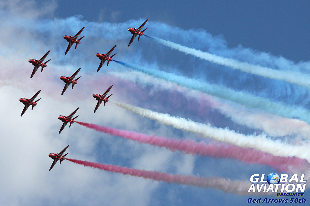 Biggin Hill Festival Of Flight >> Airshow News Biggin Hill Festival Of Flight Gar We Ve