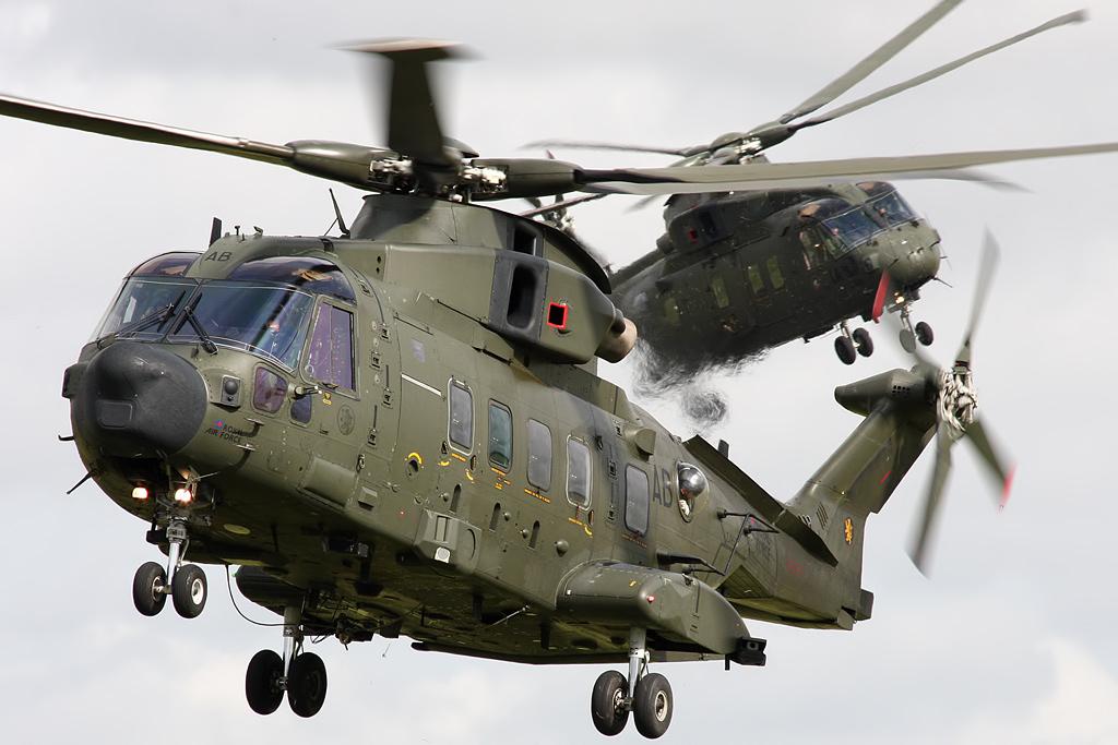 RAF-Benson-230812-240
